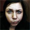 emwi's avatar
