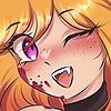 Emy-Luci's avatar
