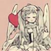 emy-power's avatar