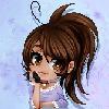 Emy-san's avatar