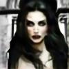 emy373's avatar