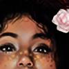 EmyChu's avatar