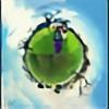 eMyDeA's avatar