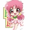 EmyDevaro's avatar