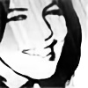 EmyFolie's avatar