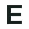 emyfreak's avatar