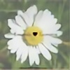 Emyii-90's avatar