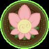 emyka's avatar