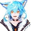 Emyli1204's avatar