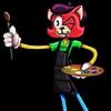 Emylian's avatar