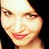 Emyna's avatar