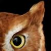 emynemzz's avatar