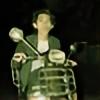 Emyoesuf's avatar