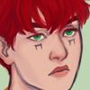 Emyon's avatar
