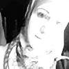 EmYoussif's avatar
