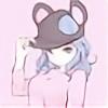 emyraldaqua's avatar