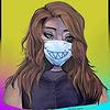 Emyrl14's avatar