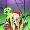 EmySchwarz's avatar