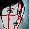 Emystick's avatar