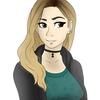 EmyTheWolf's avatar
