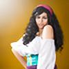EmyxCosplay's avatar