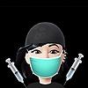 EmyyWolf's avatar