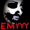 Emyyy53's avatar