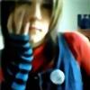 Emz-chan's avatar
