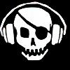 Emz346's avatar