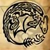 EmzieDrawing's avatar