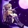 emzieful's avatar