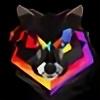 Emzroxs's avatar