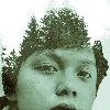 EMZskie's avatar