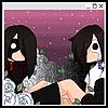 Emzy-Creates's avatar