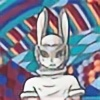 Emzy8706's avatar