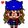 emzyblue's avatar