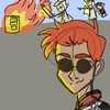 EmzyIllustrates's avatar