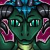 emzzpemzz's avatar