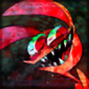 emzzy123's avatar