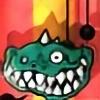 En-B's avatar