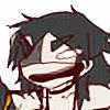 en-Dos's avatar
