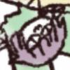en-key's avatar