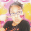 en-miettes's avatar
