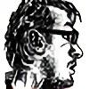 En-Munkhi's avatar