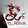 En-Ryuu's avatar