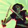 En-Seta's avatar
