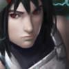 En-so's avatar