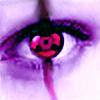 En-Taiho's avatar