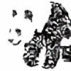 en-ter's avatar
