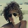 en1m4's avatar